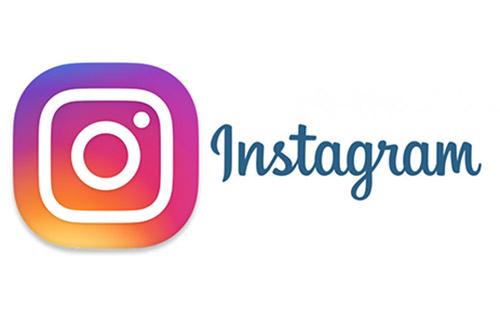 cửa hàng từ thiện Instagram