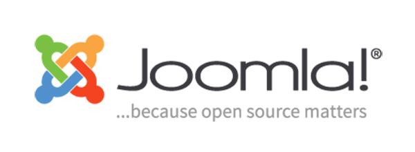CMS Joomla