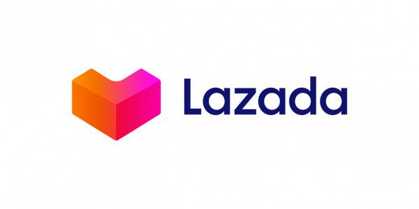 cửa hàng từ thiện Sàn thương mại Điện tử Lazada