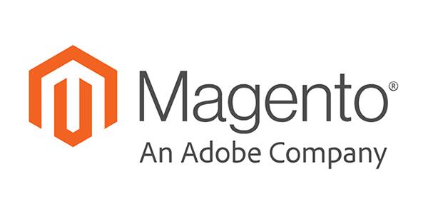 CMS cho doanh nghiệp vừa và nhỏ Magento
