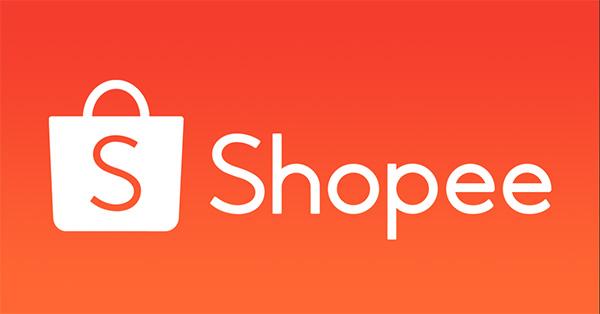 cửa hàng từ thiện Nền tảng mua sắm Online lớn nhất Nam Á Shopee