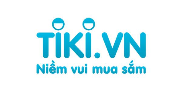 cửa hàng từ thiện Sàn Thương mại Điện tử Tiki