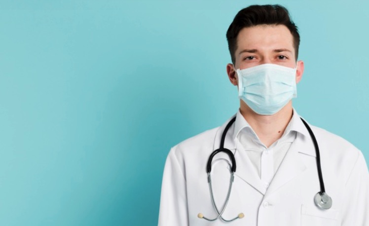 Top 10 cửa hàng dụng cụ y tế - y khoa tại TPHCM