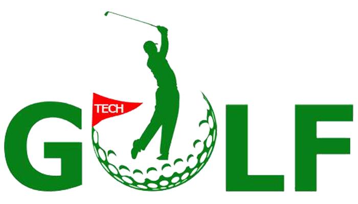 Đơn vị bán thảm tập golf trong nhà giá rẻ - GolfTech