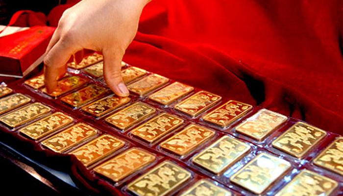 Kinh nghiệm mở cửa hàng kinh doanh vàng bạc để thành công