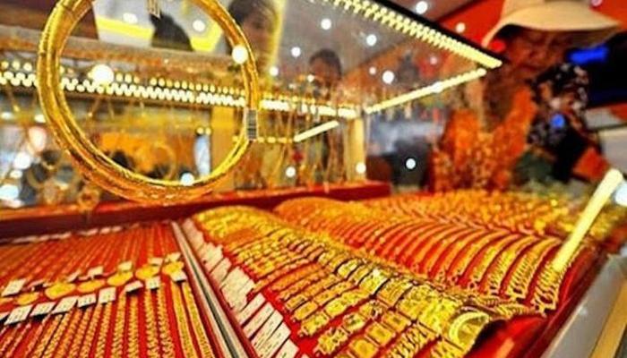 Ưu nhược điểm của việc kinh doanh vàng bạc
