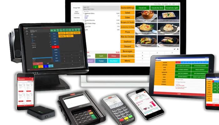 Đánh giá ưu nhược điểm của phần mềm quản lý bán hàng chuyên dụng