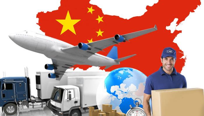 Tìm kiếm lựa chọn đơn vị vận chuyển hàng hộ Trung Quốc uy tín