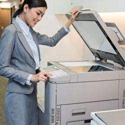Top 10 cửa hàng bán máy photocopy giá rẻ nhất tại TP.HCM